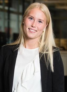 Matilda Perdahl