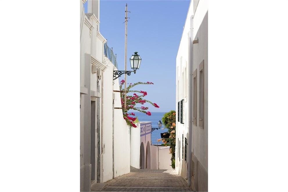 Olhos D'água | Albufeira | Algarve