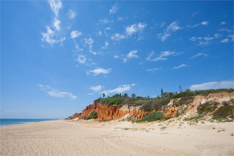 Quinta do Lago | Almancil | Algarve