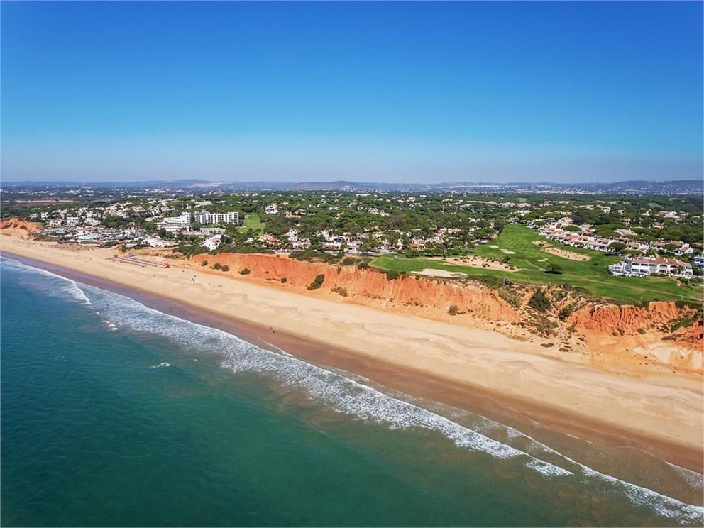 Vale do Lobo | Almancil | Algarve