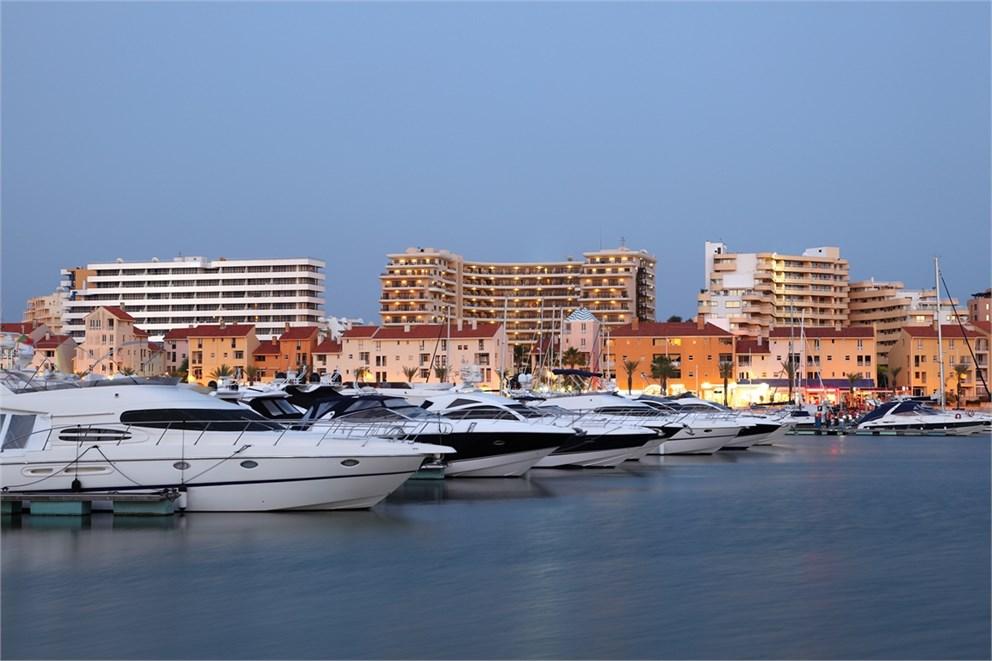 Vilamoura | Algarve