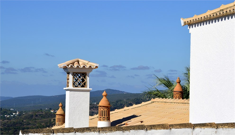 Loulé | Algarve