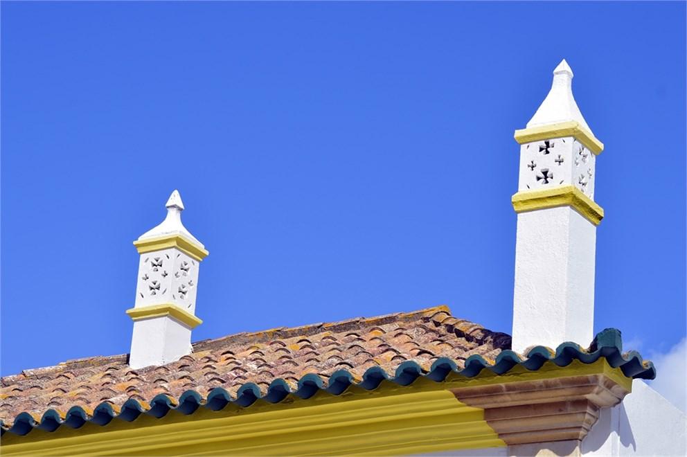 Boliqueime | Loulé | Algarve