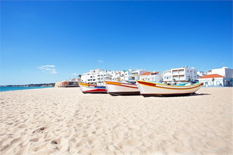 Armação De Pêra | Silves | Algarve