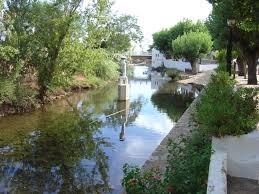 Salir | Loulé | Algarve