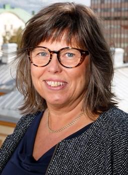 Ylva Olsson