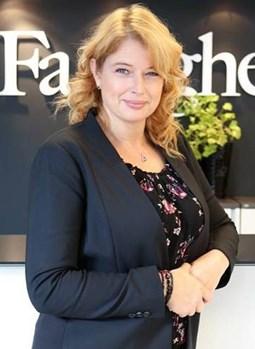Emma Solhovd