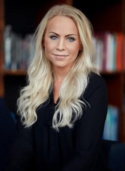 Lovisa Knutson
