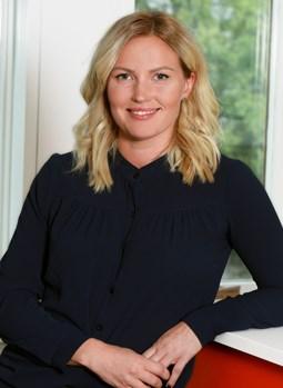 Isabelle Aikio