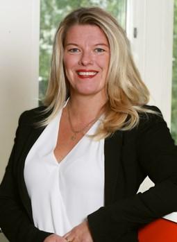 Camilla Baakki