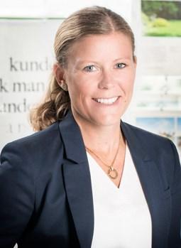Susanna Fogelström