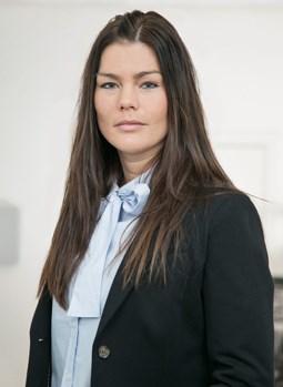 Marielie Vilhelmsson