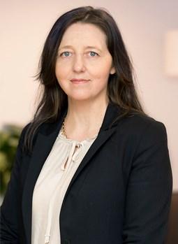 Katarina Lind