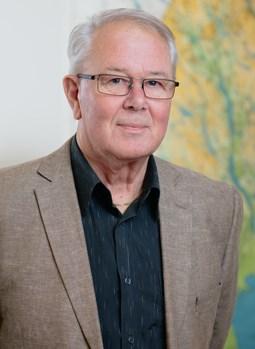 Hans Mellquist