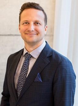 Mathias Nesselsten