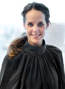 Helena Prahl Claesson