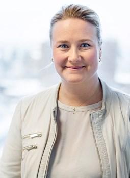 Petronella Bennström