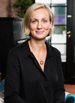 Emma Samuelsson