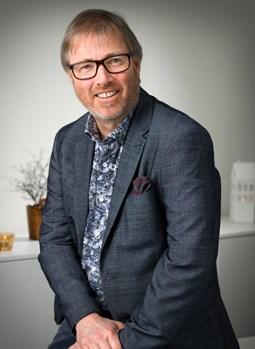 Börje Larsson