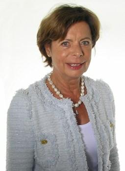Lena Krantz