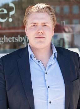 Sebastian Tyynelä