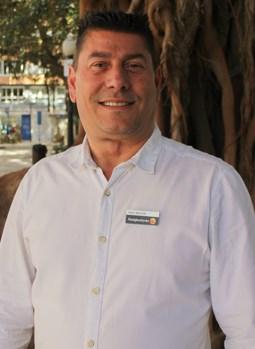 Miguel Marcelino