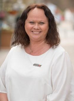 Katarina Månsson