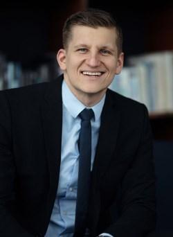 Joakim Pulkkinen