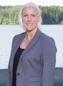 Ann-Sofie Almén