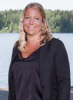 Madeleine Hjul