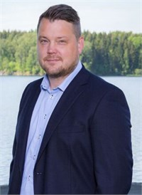 Patrik Nilsson