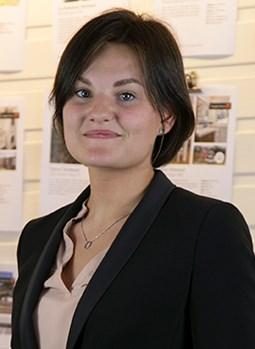Ester Samuelsson