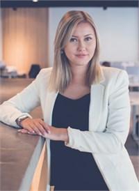 Nina Hjelm