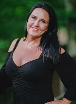 Linda Lindhake