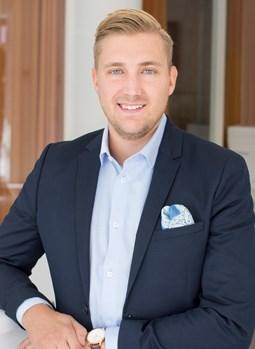 Mathias Bergvik
