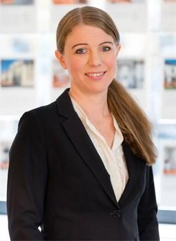 Katarina Norlander