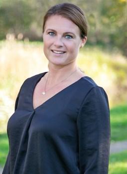 Sara Alström