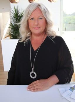 Lina Åsard