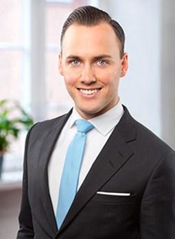 Richard Petersson