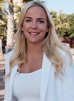 Emma Schöning