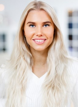 Hanna Ledin