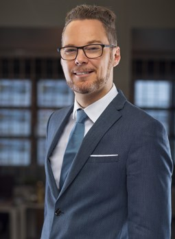 Anders Rex