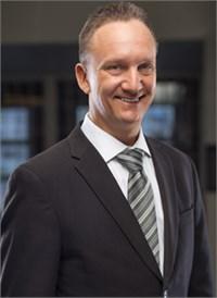 Michael Schönning