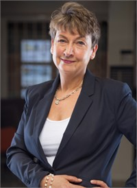 Monica Ryberg