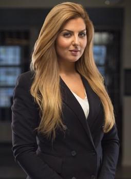 Maria Demir