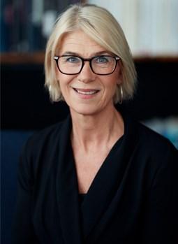 Pia Anderzon