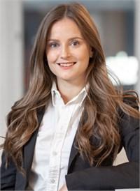Paulina Uebel