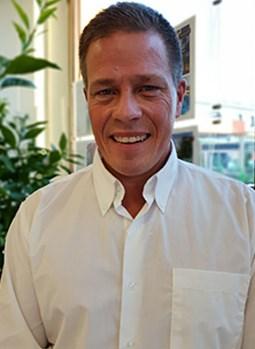 Rickard Rönnberg