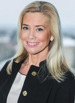 Anna Byman