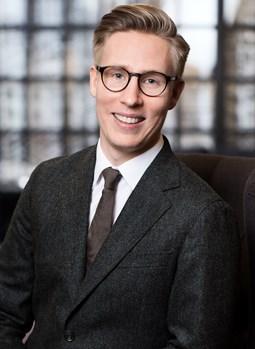 Viktor Strahl
